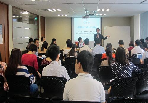 """Vụ JTC hối lộ: Nhật Bản yêu cầu bên Việt Nam hoàn trả tiền """"lót tay"""""""