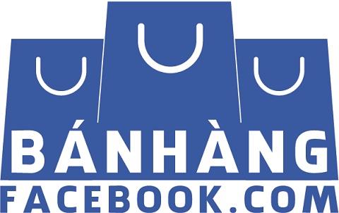 """""""Tiểu thương"""" trên Facebook không phải đóng thuế"""