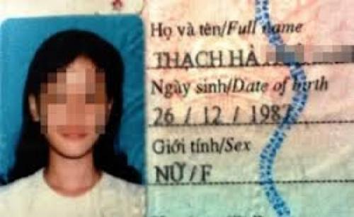 Vụ bà bán bún có 1.000 tỉ đồng:Con gái nuôi đồng ý trả 100.000 USD