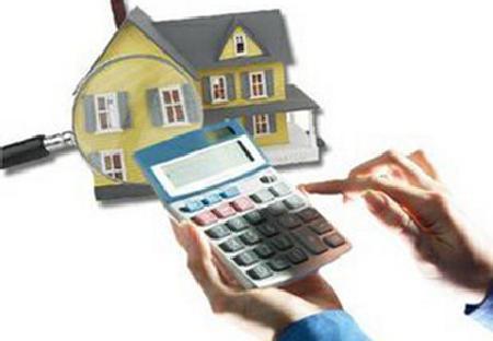 Thủ tục định giá tài sản tranh chấp ra sao?