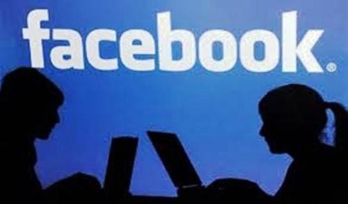 Mất hàng trăm triệu đồng vì trúng bẫy lừa mới trên facebook