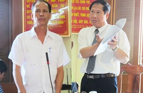 Không đếm hết vết thương trên người nạn nhân Ngô Thanh Kiều