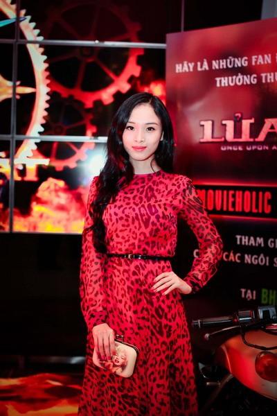 Hoa hậu bị bắt vì nghi án lừa đảo 16 tỷ đồng của doanh nhân