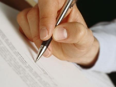 Tạm hoãn thực hiện hợp đồng lao động