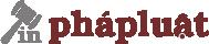 logo-tinphapluat.com