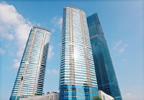 Rao bán toà nhà Keangnam cao nhất Việt Nam 800 triệu USD