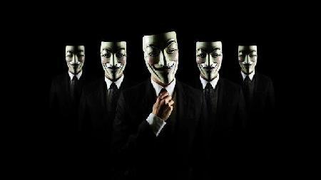 Bộ Công thương cảnh báo nạn hacker lừa đảo doanh nghiệp
