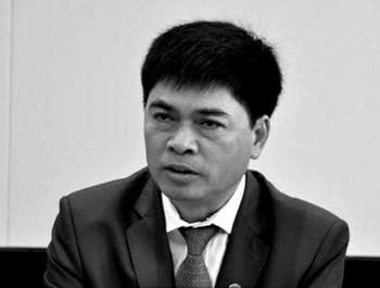 Khởi tố, bắt giam ông Nguyễn Xuân Sơn, nguyên thành viên HĐQT, TGĐ Ngân hàng cổ phần Đại Dương