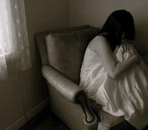 Hoảng loạn suốt 20 năm  từ một lần bị chú họ quấy rối tình dục