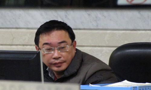 Đài Loan khởi tố cựu quan chức xét thị thực tại Việt Nam