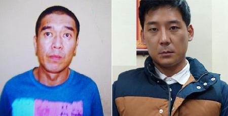 Choáng váng những màn thác loạn của 'oppa' Hàn Quốc ở Hà Nội
