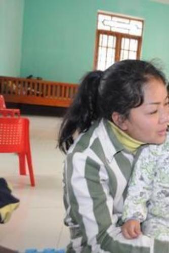 Lòng tham của nữ giám đốc trẻ khiến chính những người thân yêu chịu đau khổ