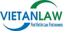 Công ty Luật Việt An - Văn phòng luật sư Việt An